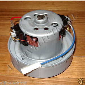Replacement Fan Motor To Fit Dyson Dc02 Dc05 Dc08 Dc20