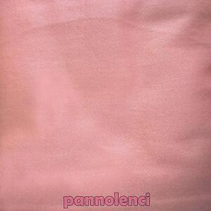 Pantaloni donna eleganti sigaretta elasticizzati skinny stretti nuovi Y7825