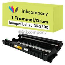 1x XL TROMMEL DR2300 für BROTHER HL-L2300D L2340DW L2360DN MFC-L2700DW L2720DW