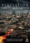 Revelation The End of Days - Dvd-standard Region 1