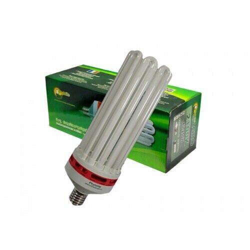 Phytolite CFL GreenPower 2100K 250W Agro Vegetativa e Fioritura