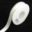 25mm 16mm FULL ROLLS QUALITY RIBBON  DOUBLE SIDED SATIN  20 METRE  REELS 10mm