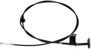 Dorman 912-212 Hood Release Cable