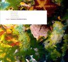 Knut Nystedt, Egil Hovland, Conrad Baden, Arne Nordheim (CD, Mar-2014, Pro Musica)