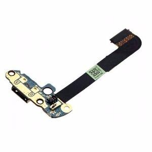 HTC-One-M7-801e-801s-801n-Micro-USB-Charging-Port-Mic-Connector-Flex-194405