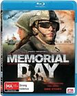 Memorial Day (Blu-ray, 2012)