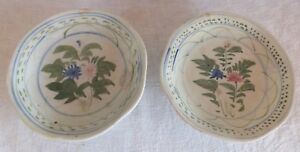2-coupes-porcelaine-Chine-chinese-cup