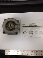 Bendix D9hz-2a131-b 1979 1985 Automatic Drain Valve Ford Series B,f,ft700/900