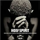 Various Artists - Holy Spirit (Spiritual Soul & Gospel Funk, 2012)