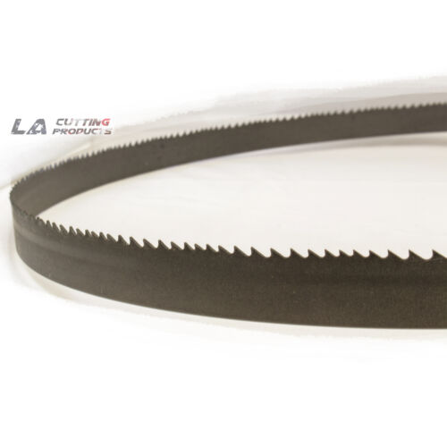 "x 1//2/"" x .035/"" x 6//10N Band Saw Blade M42 Bi-metal 1 Pcs 5/'-5/"" 65/"""