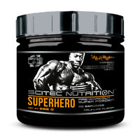 Scitec Nutrition - Superhero 285g
