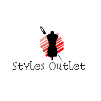 Styles Outlet
