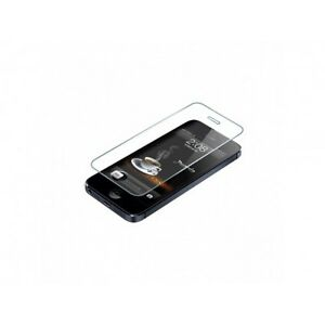 coque iphone 6 redskin