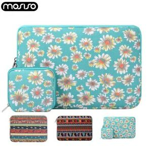 Mosiso-Laptop-Sleeve-Case-for-MacBook-Air-11-13-Pro-13-3-15-Notebook-Pouch-Bag