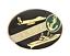 縮圖 1 - United States Navy USN Small Oval Pin Badge LAST FEW