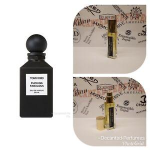 Tom-Ford-Fuking-Fabulous-17ml-0-57oz-Eau-de-Parfum-Spray-basado-en-extracto