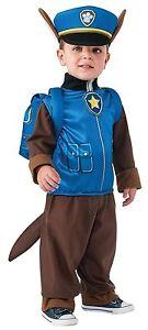 Carnevale-Costume-Bambino-Paw-Patrol-Rubies-610502-anni-2-4