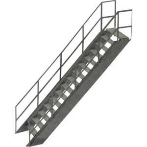 Scala-mbz-80245-h0-kit-da-montare-taglio-laser