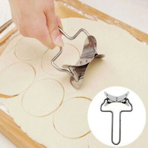 Image result for dumpling cutter