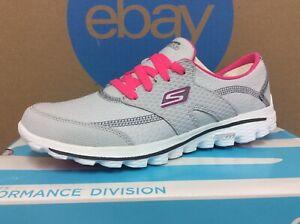 Skechers Go Walk 2 Golf Women's Shoes