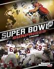 Super Bowl Surprises by Eric Braun (Hardback, 2016)