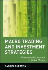 Macro Strategies   Capital Markets   CPP Investments