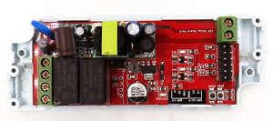 Wifi-IoT-Relay-Board-Based-on-ESP8266