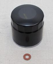 Toyota Estima Emina Lucida 105mm Oil Filter  **3CTE Engines** OE Specification