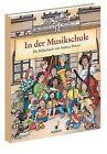 In Der Musikschule: German Language by Schott (Paperback / softback, 1998)