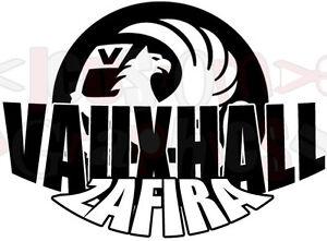 vauxhall-zafira-vinyl-car-sticker-novelty-fun-decals-graphics-rear-window-side
