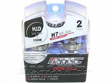 MT 540 MTEC  H7 24 VOLT  SUPERWHITE LAMPADA XENON