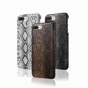 Sexy-Snake-Skin-PC-Phone-Case-for-iPhone-X-Xs-Max-Xr-7-Plus-6-5-SE-Samsung-S7