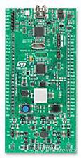 STMICROELECTRONICS   STM32F3348-DISCO   DEV BOARD, 32BIT STM32F334C8T6 MCU