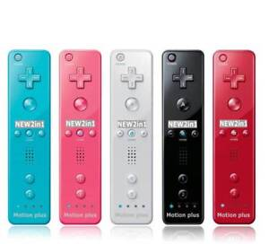 2-in1-Wiimote-built-in-Motion-Plus-Inside-Remote-Controller-For-Nintendo-Wii-U
