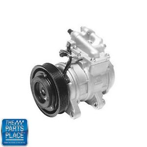 2000-2001-Jeep-Grand-Cherokee-AC-Compressor-Denso-471-0278