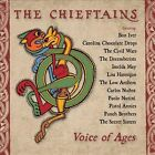 Voice of Ages [Digipak] by The Chieftains (CD, Feb-2012, Hear Music)