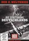 Der 2.Weltkrieg-Die Zerstörung Deutschlands (2012)