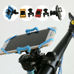 Bicycle-MTB-Bike-Universal-Handlebar-Mount-Holder-for-PDA-GPS-Cell-Phone-Stable