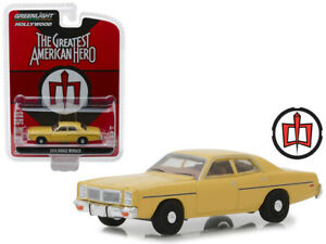 1978-Dodge-Monaco-escala-1-64-por-Greenlight