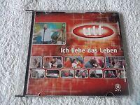 Biete eine schöne CD von Ulf