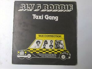 Sly-amp-Robbie-Taxi-Gang-Taxi-Connection-Vinyl-LP-1982