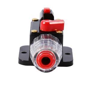 1pc-Coupe-Circuit-Batterie-de-Voiture-Interrupteur-Batterie-12V-DC-40A-Commutate