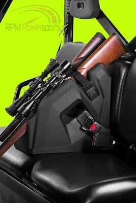 New Seizmik Overhead Gun Rack 2016-2017 Honda Pioneer 1000 5-Seat UTV