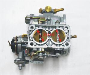 32 36dgv manual choke replace weber empi solex carburetor carb for rh ebay com Key Solex Solex the Call of Wild