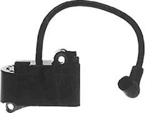Image Is Loading Lawn Boy F Series Mower Ignition Coil 100