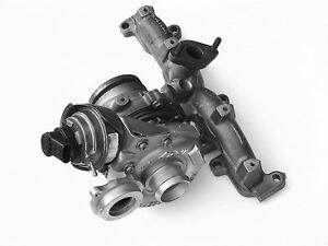 Turbocompresseur-VW-T5-Transporteur-2-0-TDI-62-75-103kw-CAAC-CAAA-CAAB-03L253016M