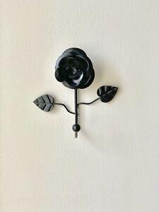 5-X-Beautiful-Rose-Hook-Black