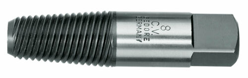 Gedore 6759380 Boulon Extracteur Taille 8 M33-M45