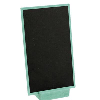 Tafel beschriftbar 6 x Tischkarte Hochzeit Holztafel Dekoration Wäscheklammer m