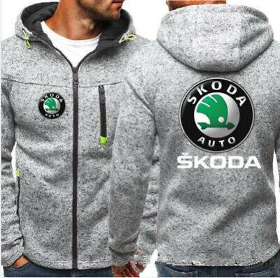 YAMAHA motorcycle Hoodie Men Jacket Full Sweatshirts warm Coat 2019 Hot